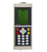 Gas Meter Reader Device PDL-540